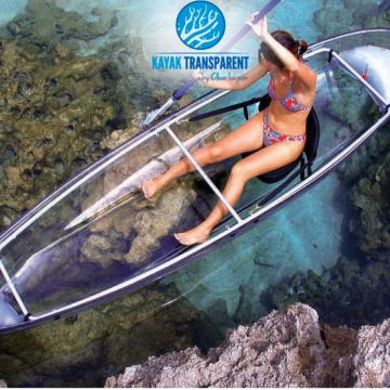 KAYAK-TRANSPARENT.png
