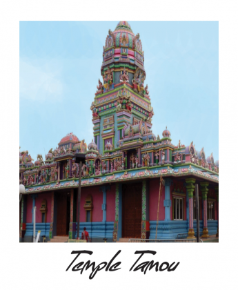 temple-tamoul.png