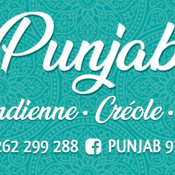 Restaurant Le Punjab Specialite Indienne Creole Chinoise St Denis 974 Guide Toursitique Reunion 11.png